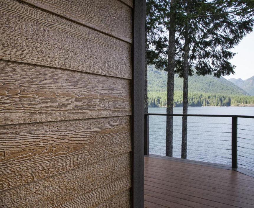 <h3>Engineered Wood</h3>