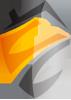 copio_logo_footer